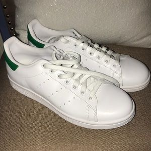 Stan Smith Sneakers New Mens 8.5